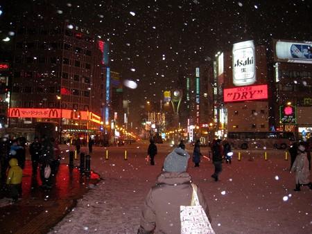 2012.2 札幌雪祭4(元写真)