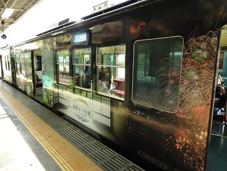 石山寺駅03