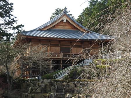 石山寺107 光堂2