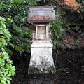 写真: 石山寺120 金龍竜王社5