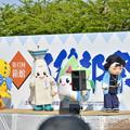 Photos: _DSC0532