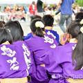 Photos: _DSC7312