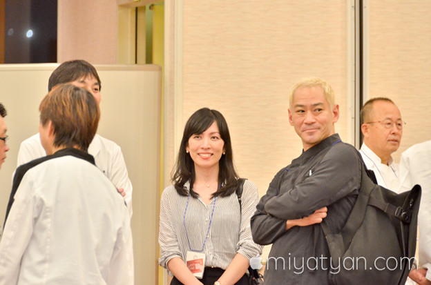 Photos: _DSC7729