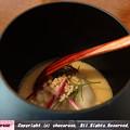 Photos: 不思議なスープ