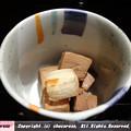 Photos: 小鉢のねぎま