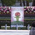 Photos: 横浜緑化フェア