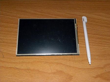 LCD02