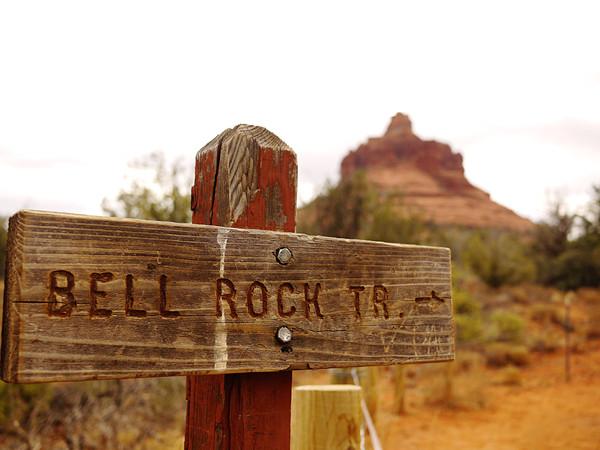 Bell Rock (7)