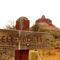 Photos: Bell Rock (7)