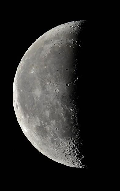moon_16-0826-0326