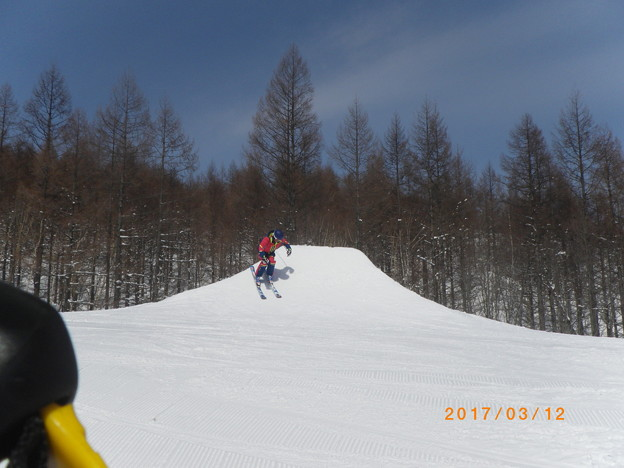 IMGP1391