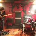 2015/02/07  水色ペパーミント's 東高円寺@UFOクラブ