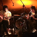 Photos: 2013/06/27  水色ペパーミント's 三軒茶屋