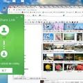 Photos: 2017.02.08 PC→ZenPad 3 8.0 Share Link
