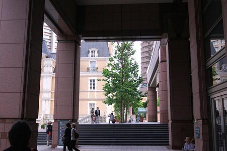 2010.07.10 恵比寿ガーデンプレース