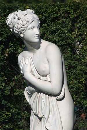 2010.12.23 イタリア公園 パッラ クライディオ