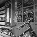 Photos: 商店街の一角
