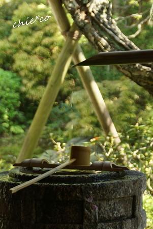 鎌倉-388