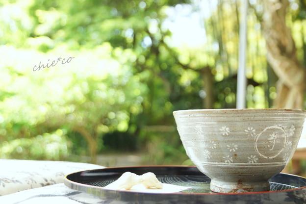 鎌倉 英勝寺-254