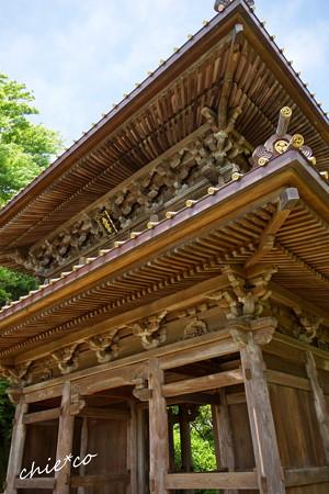 鎌倉 英勝寺-293