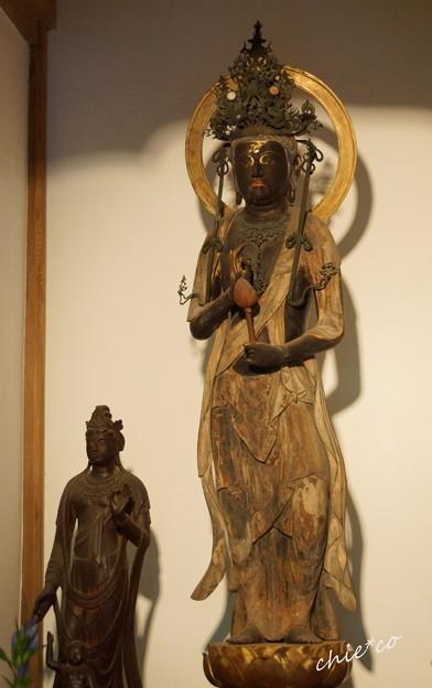 北鎌倉-379