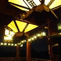 夜の二月堂3