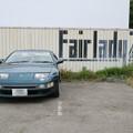 Photos: FairladyZ2