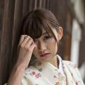 Photos: 最後の恋