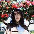 Photos: TSUBAKI