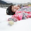 Photos: 純白