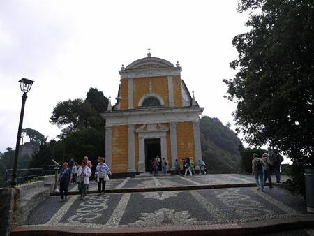 160519-06教会
