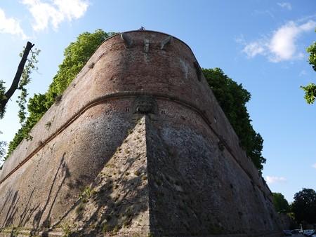 160521-03メディチ要塞