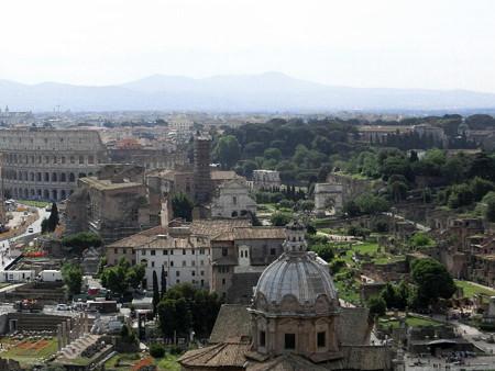 160523-22コロッセオ