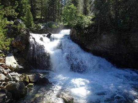 160716-07小さな滝