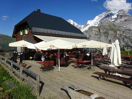 160718-26レストラン