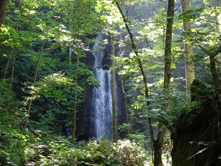 160805-18雲井の滝