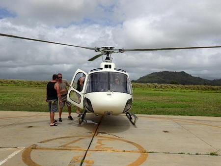 160831-01ヘリコプター