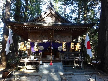 161231-07阿智神社