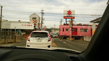 170208梅電車