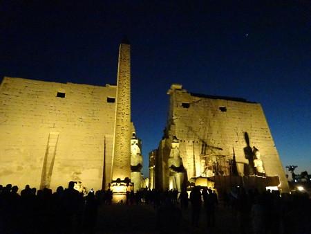 170212-42ルクソール神殿