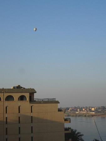 170213-01熱気球