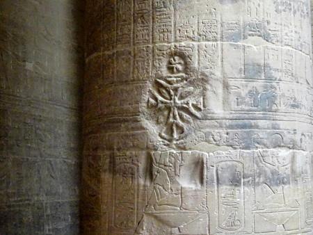 170214-11十字架