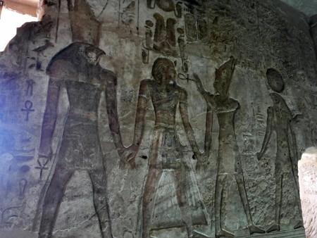 170215-30デール神殿