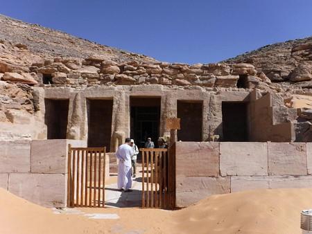 170215-38デール神殿
