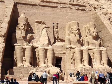 170216-12エジプト人グループ