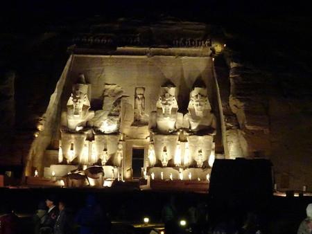 170216-26大神殿