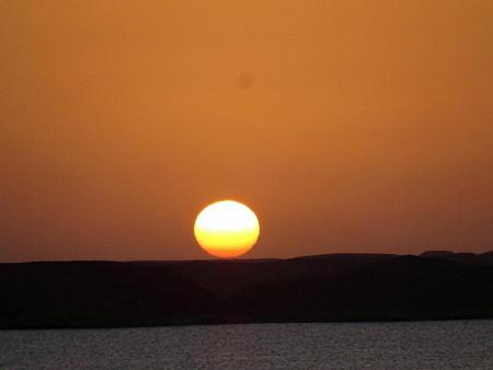 170217-01朝陽