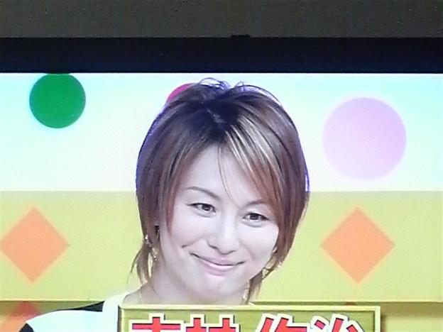 photozou.jp