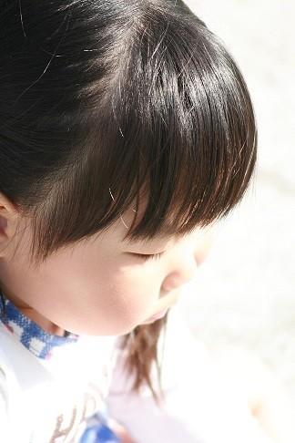 IMG_4942.jpg 2015.5.5マーちゃん