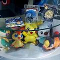Photos: ポケモンセンター2011年8月2
